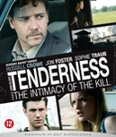Tenderness, (Blu-Ray)