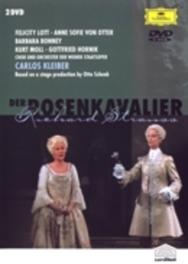Rosenkavalier (2DVD)