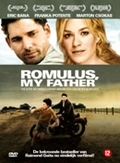 Romulus my father, (DVD)