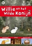Willie en het wilde konijn,...