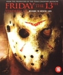 Friday the 13th (2009),...