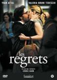 Les regrets, (DVD)