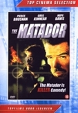 Matador, (DVD)