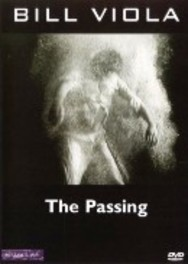 Bill Viola - The Passing