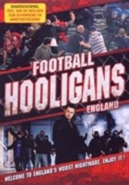 Football Hooligans - England