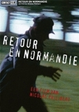 Retour en normandie, (DVD)