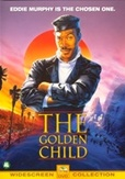 Golden child, (DVD)