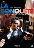 La conquete, (DVD)