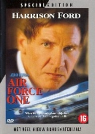 Air Force One (Special Edition)