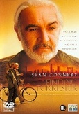 Finding forrester, (DVD)