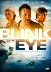 In the blink of an eye, (DVD)