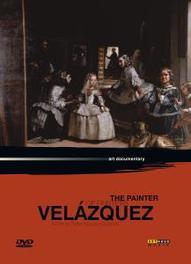 Diego Velazquez - Painter Of Painters