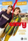 Envy, (DVD)