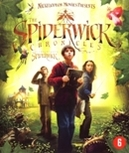 Spiderwick chronicles,...