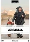 Versailles, (DVD)