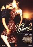 Dirty dancing 2, (DVD)