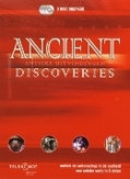 ANCIENT DISCOVERIES/...