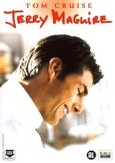 Jerry Maguire , (DVD)