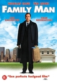 Family man, (DVD)
