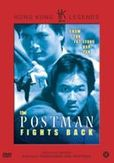 Postman fights back, (DVD)