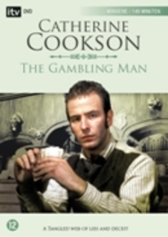 Catherine Cookson Collection-Gambling Man