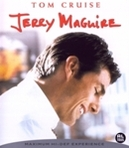 Jerry Maguire, (Blu-Ray)