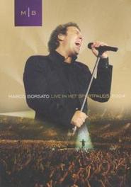 Marco Borsato - Live In Het Sportpaleis 2004