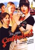 Caffeinne, (DVD)