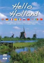 Hello Holland