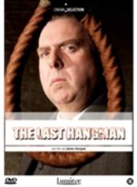 Last Hangman