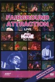 Fairground Attraction - Fullhouse
