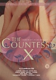 Countess x, (DVD)