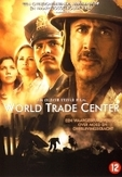 World trade center, (DVD)