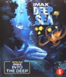 Deep Sea & Into The Deep