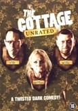 Cottage, (DVD)