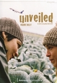 Unveiled, (DVD)