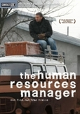 Human resources manager, (DVD)