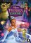 Prinses en de kikker (Princess & the frog), (DVD) PAL/REGION 2