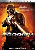 Prodigy, (DVD)