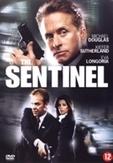 Sentinel, (DVD)