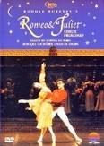 ROMEO & JULIET, VARIOUS BALLET