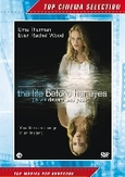 Life before her eyes, (DVD)