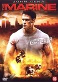 Marine, (DVD)