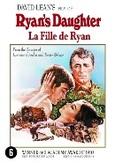 Ryan's daughter, (DVD)