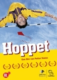 Hoppet, (DVD)