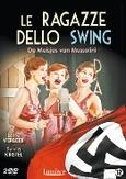 Le ragazze dello swing, (DVD)