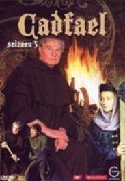 Cadfael - Seizoen 3
