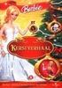 Barbie - Kerstverhaal, (DVD) .. KERSTVERHAAL/PAL/REGION 2