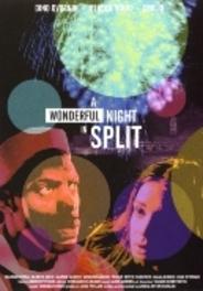 Wonderful Night In Split