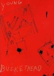 Buckethead - Young Buckethead 1